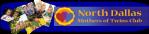 NDMOTC